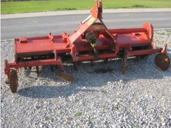 Maşină pentru prelucrarea solului Rau Rotortiller RC 25