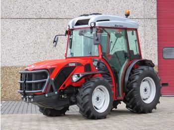 Carraro ERGIT TGF 10900 - mini tractor