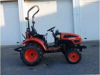 Mini tractor Kioti CK22