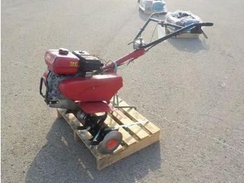 Honda Behind Cultivator - motocultor