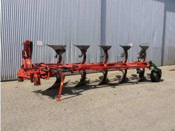Kverneland EG 100-300 - plug
