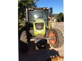 Tractor agricol Claas ARION 410: Foto 3