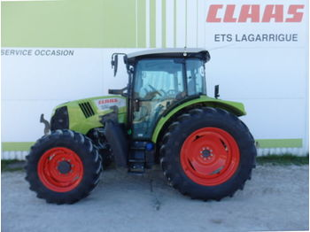 Tractor agricol Claas ARION 440