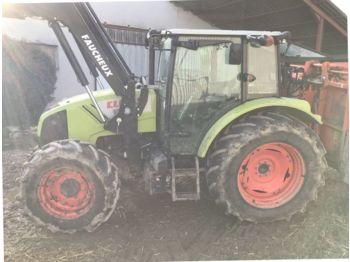 Tractor agricol Claas AXOS 330 CX: Foto 1