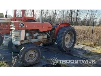 Ebro  - tractor agricol