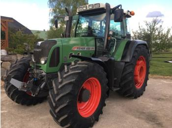 Tractor agricol Fendt 820 Vario