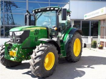 Tractor agricol John Deere 6130 R