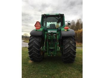 Tractor agricol John Deere 6920: Foto 1