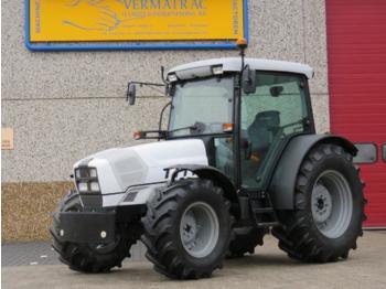 Lamborghini Spire 85 - tractor agricol