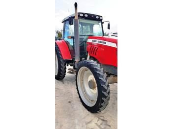 Tractor agricol MASSEY FERGUSON 5465