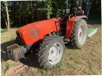 Tractor agricol Same TIGER 75
