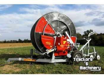 Marani 120mm/440m - utilaje pentru irigaţii