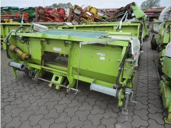CLAAS PU 300 HD L Pro - utilaje pentru maşină de recoltat furaj