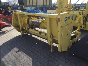 John Deere 630A - utilaje pentru maşină de recoltat furaj