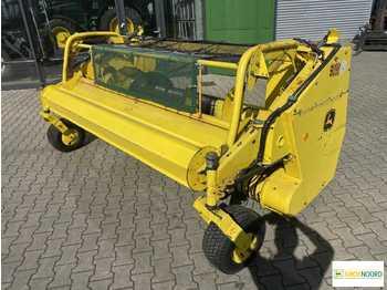 John Deere 630B Grass Pickup Windrow Hay Head - utilaje pentru maşină de recoltat furaj