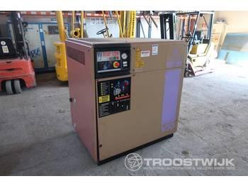 Compresor de aer Airblok V 50