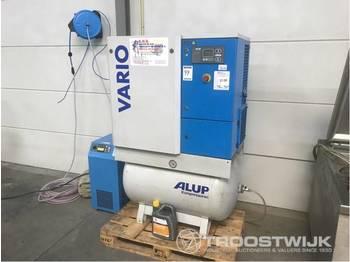 Compresor de aer Alup Vario TR11