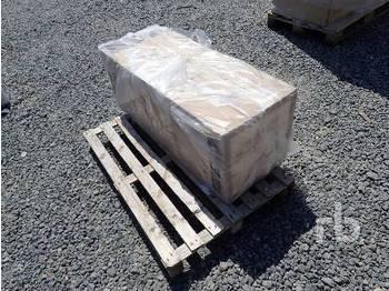 Compresor de aer VARIO TECH BWD1500-100 Silent
