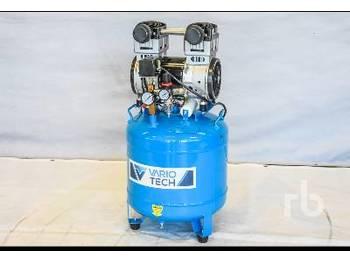 Compresor de aer VARIO TECH BWD1500-50 Silent