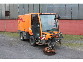 Bucher Guyer City Cat 2000 - utility/ special vehicle