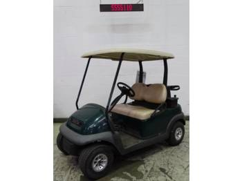 Golf cart Yamaha G235555110