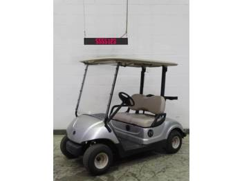Golf cart Yamaha G29E5555123