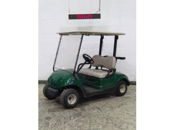 Golf cart Yamaha G29E5555129