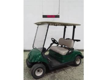 Golf cart Yamaha G29E5555135