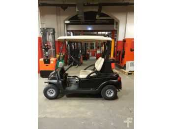 Golf cart [div] Golf Club Car // neuwertiger Zustand