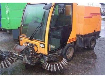 BUCHER City Cat 2000  - sweeper