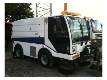 BUCHER City Cat 5080  - sweeper
