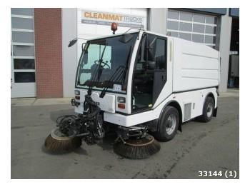 Bucher 5050 SL - sweeper