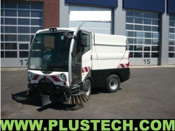 Bucher City Cat 2020 - sweeper