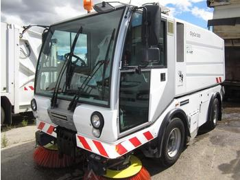 Eurovoirie City Cat C 5000  - sweeper