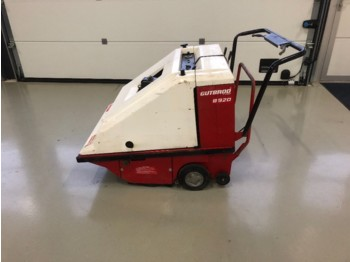 Sweeper Gutbrod B920 Veegmachine: picture 1