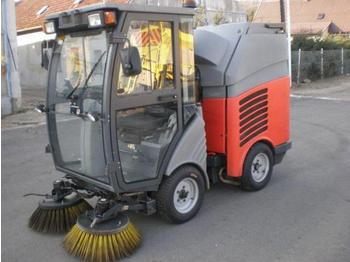Hako 300,Schmidt,Bucher, Sweepingmaschine  - sweeper