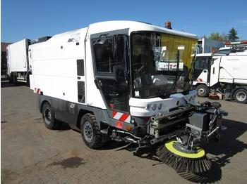 Mathieu Ravo 540 - sweeper