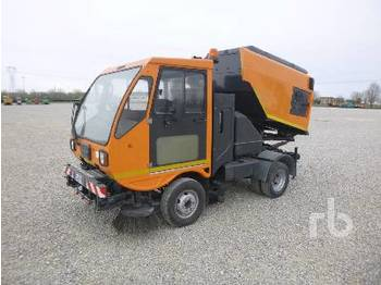 Sweeper SCARAB 188A101T