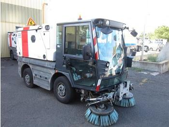 Schmidt Swingo  - sweeper