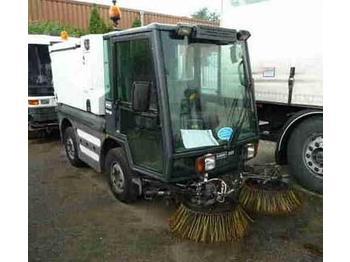 Schmidt Swingo 225,Hako, Bucher, Sweeper  - sweeper
