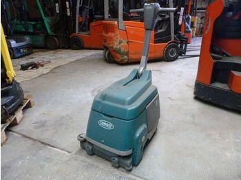 TENNANT T1B - sop/ renhållningsbil