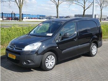 Panel van Citroën Berlingo 1.6 90pk l2