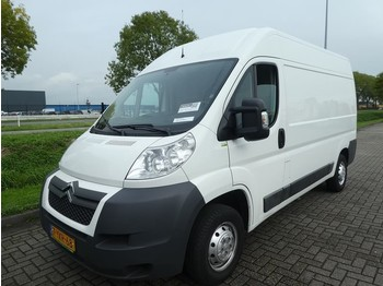 Citroën Jumper 2.2 HDI - panel van