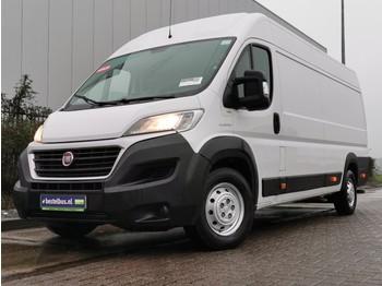 resistencia Articulación oriental  Kleyn Vans B.V. from Netherlands, phone number, address, offers - Truck1