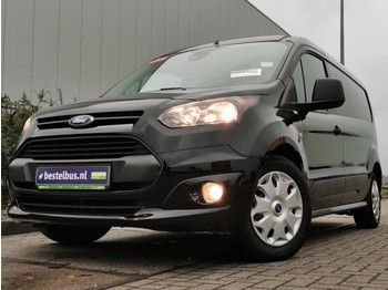 Ford Connect  1.0 ecoboost trend, - panel van