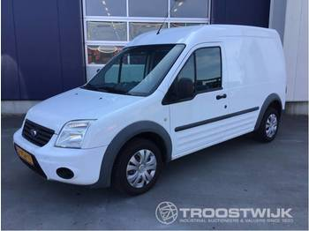 Ford Transit connect - panel van