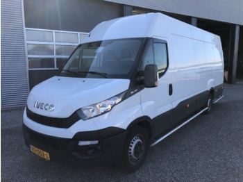 Iveco Daily 35S11V - panel van