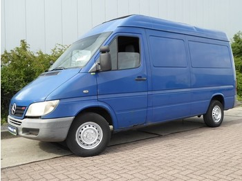 Mercedes-Benz Sprinter 213 - βαν