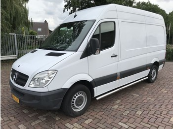 Panel van Mercedes-Benz Sprinter 311 CDI L2H2