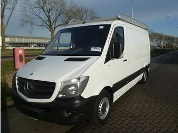 Βαν Mercedes-Benz Sprinter 313 CDI l2 werkplaatsinricht